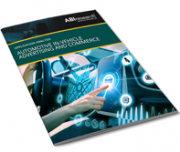Automotive In-Vehicle Advertising and Commerce
