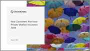 How Customers Purchased Private Medical Insurance in 2020