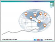 Global Crushing & Screening Equipment Market Outlook 2028