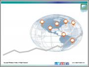 Global Gunshot Detection System Market Outlook 2025