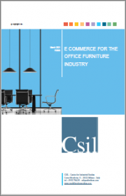 E-Commerce for the Office Furniture Industry