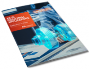 Augmented Reality in Industrial Applications
