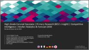 High Grade Intraepithelial Lesion (HSIL) | Primary Research (KOL's Insight) | Competitive Intelligence | Market Analytics & Forecast 2030